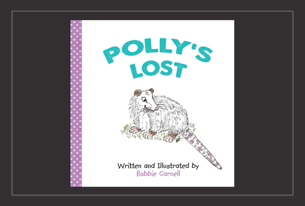 Polly's Lost